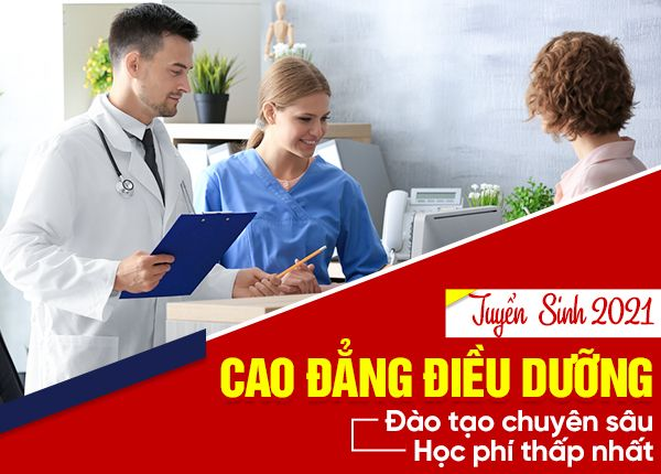 Tuyen Sinh Cao Dang Dieu Duong Pasteur 12 12