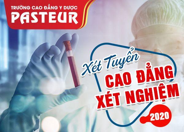 Xet Tuyen Cao Dang Xet Nghiem Pasteur 2 12