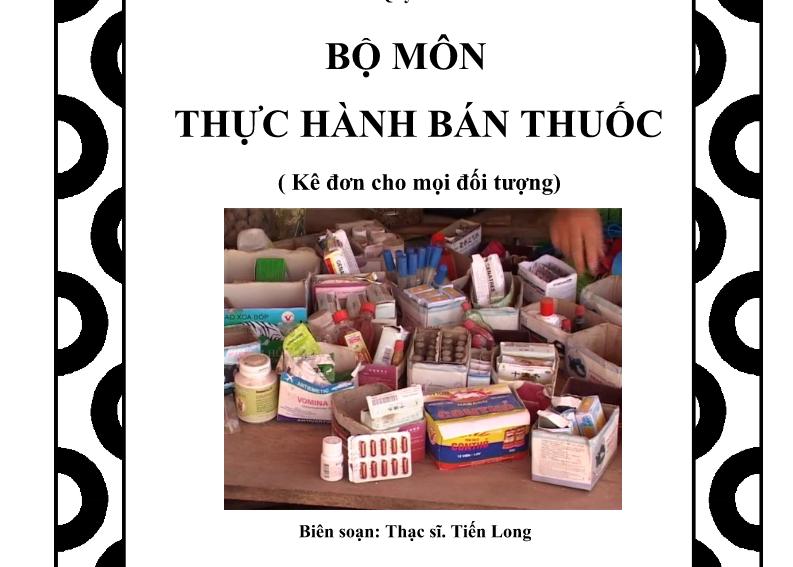 Bo Mon2