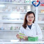 Dược sĩ tuổi nào thì hợp tác kinh doanh nhà thuốc đem lại thịnh vượng?