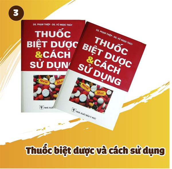 Thuoc B