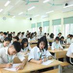 Tự chủ nỗi lo tăng học phí Đại học