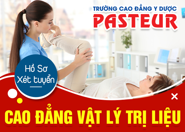 Ho So Xet Tuyen Cao Dang Vat Ly Tri Lieu Pasteur 24 9