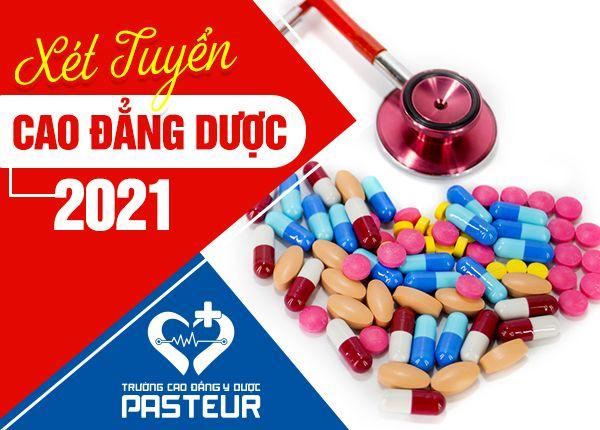 Xet Tuyen Cao Dang Duoc Pasteur 10 1