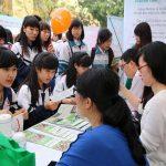 Tuyển sinh 2021 ngành học nào cơ hội nghề nghiệp cao