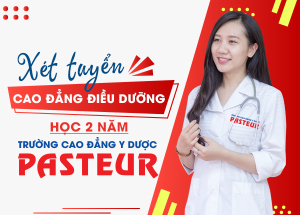 Dia Chi Dao Tao Cao Dang Dieu Duong Tphcm Pasteur