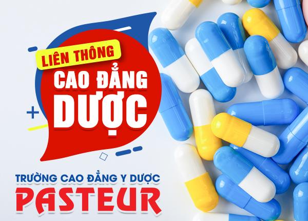 Lien Thong Cao Dang Duoc Pasteur 1 12