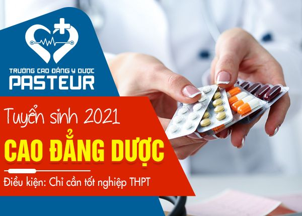Tuyen Sinh 2021 Cao Dang Duoc Pasteur 22 1