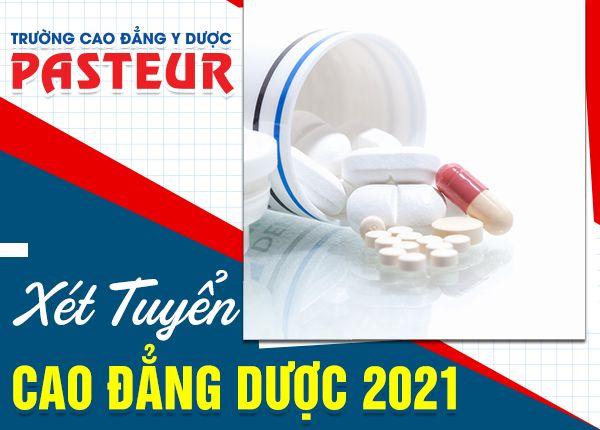 Xet Tuyen Cao Dang Duoc Pasteur 28 1
