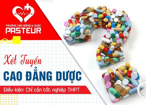 Xet Tuyen Cao Dang Duoc Pasteur 5 2