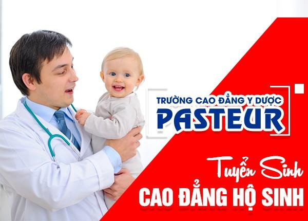 Thoi Gian Dao Tao Cao Dang Ho Sinh Tai Tphcm