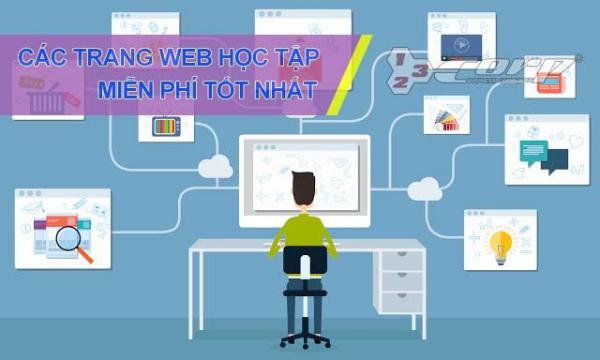 Web Nganh Duoc