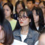 Bộ GD&ĐT phản hồi về việc các trường tăng học phí sau khi tự chủ