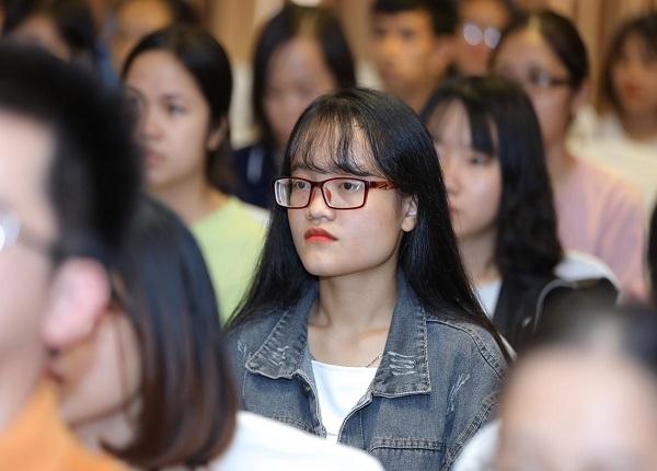 Bo Gddt Phan Hoi Ve Viec Cac Truong Tang Hoc Phi Sau Khi Tu Chu