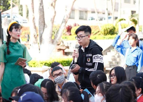 Dang Ky Thi Tn Nam 2021 Tu 24 04 Den 10 05