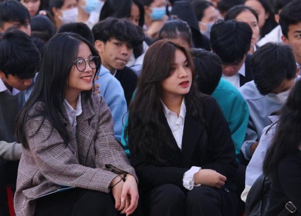 Dang Ky Thi Tn Nam 2021 Tu 24 04 Den 10 051